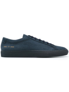 кроссовки Original Achilles Common Projects