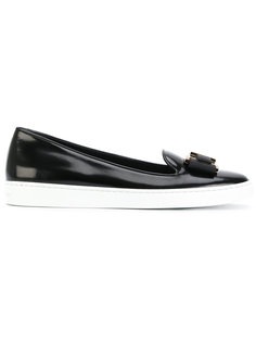 Pelagie loafers Salvatore Ferragamo