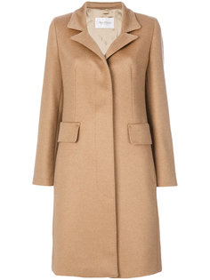 пальто Austero Max Mara