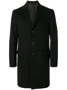 классическое пальто Hevo