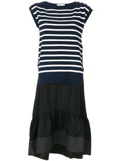 платье Sailor 3.1 Phillip Lim