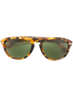 солнцезащитные очки Madreterra Persol