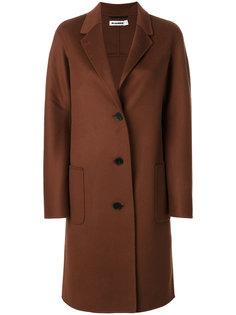 пальто Dover Jil Sander