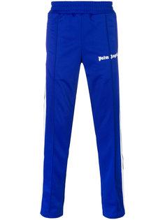 спортивные брюки Palm Angels