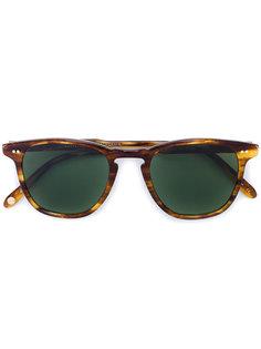 солнцезащитные очки Van Buren W 49 Garrett Leight