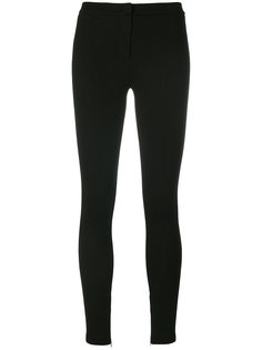 fitted trousers Sportmax