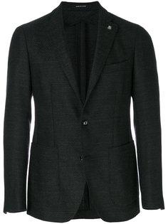 деловой пиджак Tagliatore