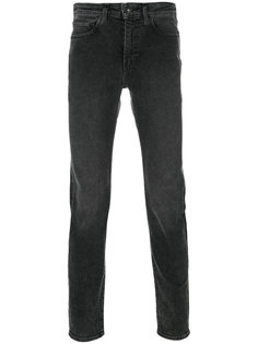 Needle Narrow jeans Levis: Made & Crafted
