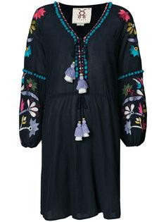 платье Victoria Figue
