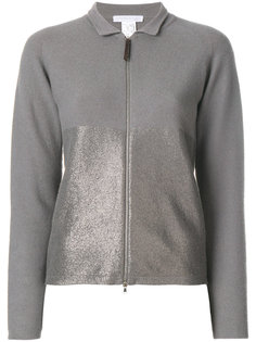 zip up jacket  Fabiana Filippi