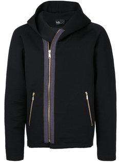 куртка с капюшоном  Kolor