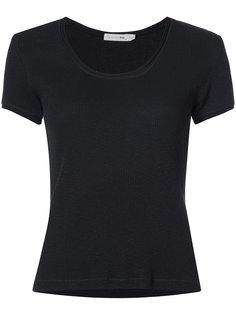 lara T-shirt Rag & Bone /Jean