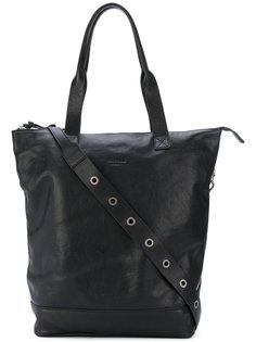 сумка-шоппер P.A.R.O.S.H.