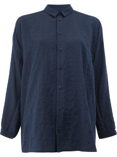 свободная рубашка  Toogood