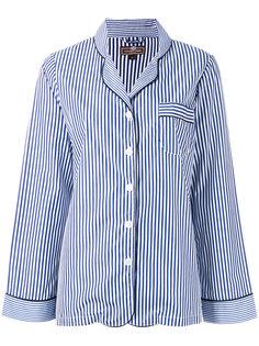 полосатая пижама Otis Batterbee