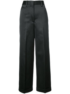 wide leg trousers Off-White