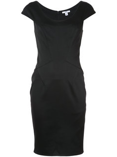 платье Irina Zac Zac Posen