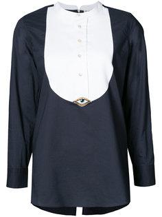 рубашка Victoria  Figue