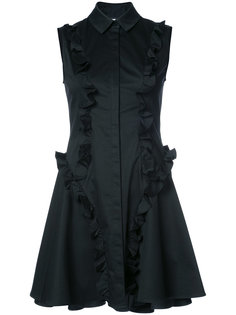 платье Huxley Alexis