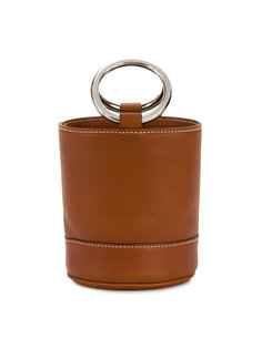 мини-сумка-ведро Bonsai 15 Simon Miller