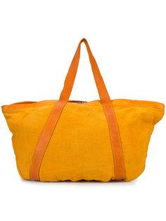 дорожная сумка с двумя лямками Guidi