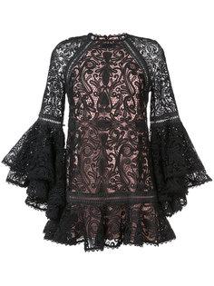 платье Veronique Alexis