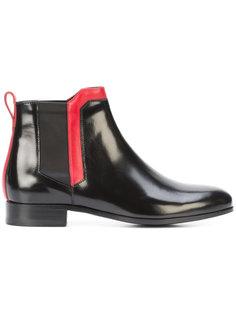 ботинки Miss Drugstore Pierre Hardy