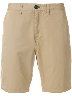 chino shorts Ps By Paul Smith