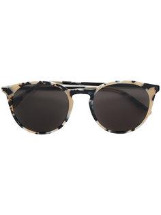 Keelut sunglasses Mykita