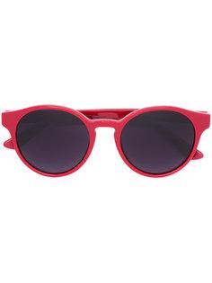 солнцезащитные очки Tokyo Anine Bing