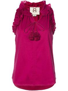 блузка Fabiana Figue