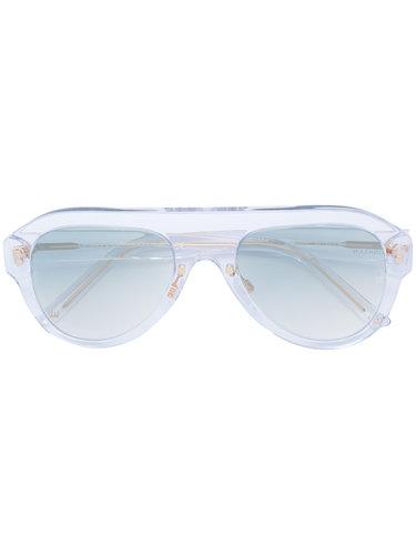 солнцезащитные очки 'Ipanema II' Osklen