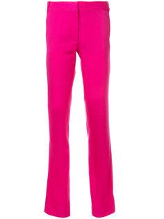 прямые брюки Jodi Stella McCartney