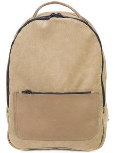 рюкзак с карманом на молнии   Adidas