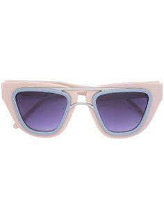 солнцезащитные очки Smoke X Mirrors