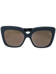 солнцезащитные очки Rita Mykita