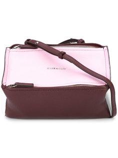 сумка-сэтчел Pandora  Givenchy