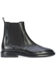 ботинки Chelay Isabel Marant