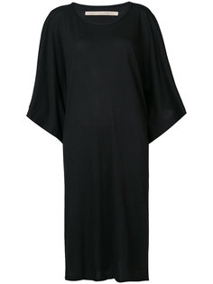 платье Kimono Raquel Allegra