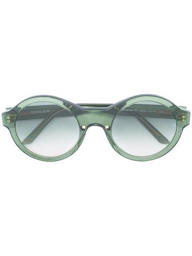 солнцезащитные очки 'Ipanema IV' Osklen