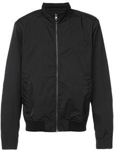 легкая куртка 321