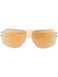 солнцезащитные очки Xaver Mykita