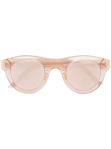 солнцезащитные очки 'Ipanema V' Osklen