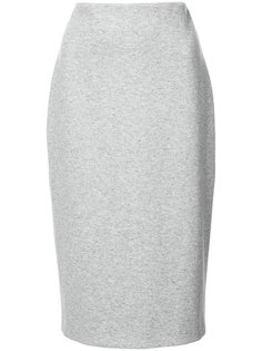 юбка-карандаш Sally Lapointe