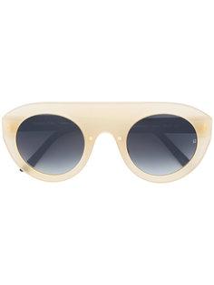 солнцезащитные очки Ipanema I Osklen