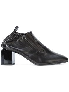 ботинки Rythmic Pierre Hardy