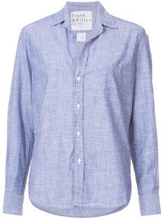 классическая рубашка Eileen Frank & Eileen