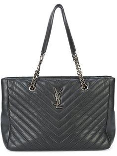 1c069f1ee8d2 Купить женские сумки Yves Saint Laurent Vintage в интернет-магазине ...