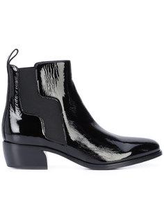 ботинки Gipsy Pierre Hardy