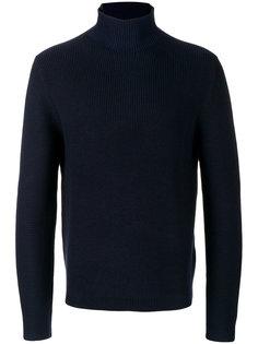 свитер с высоким горлом Ps By Paul Smith